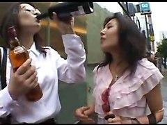 [aroma][armd-718] Aoi, Yoshino Sawa