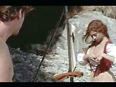 Raylene - Artemisia