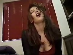 Best Fucking Orgasm Ever