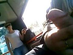 Exihb Bus 5