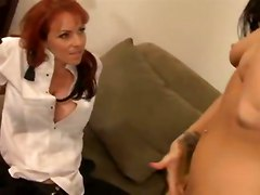 Bitch And Moan 2 Part 1