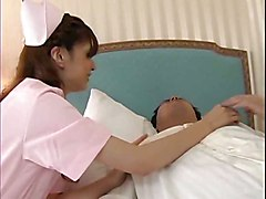 Jav Amateur 140 - Nurse Cosplay Vol 1