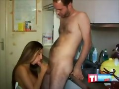 Hot Arab Wife Boned Good - Rayra