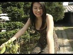 Maria Ozawa Show