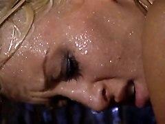 Jill Kelly - Dreamcatcher