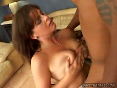 Mcx - Army Of Ass 6 - Isabel
