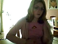 Webcam Tits X4454