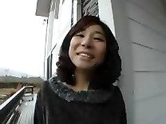 Korean Girl&039;s Fuck With Japanese 2