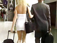 Fucking In The Airport Hotel Pt 1 4