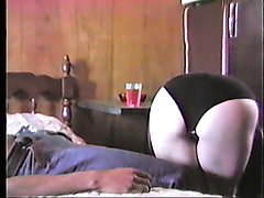 Trailer Palin Votin Amp  039  White Wife Bangs Bbc  Amp Amp  Hubby Tapes