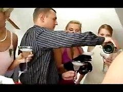 The Bride - Die Braut - La Novia