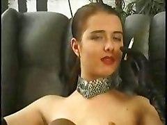 Nylongirls From Russia Ffm O O