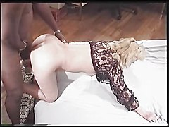 Wife132