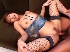 Japanese Cute Pussy