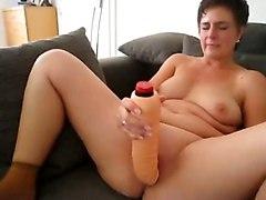 Femal Orgasm Part 62
