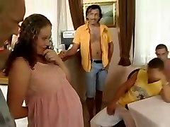 Pregnant, Preggo