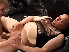 German Swinger Couples Part  2   2