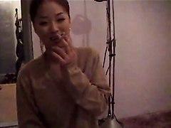 Korean Couple Again