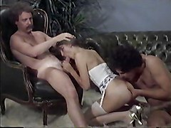 Mf 1659   Sperm Party