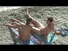 Beachvoyeur 080