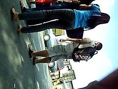 Boso Sa Bus Stop