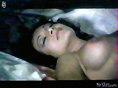 Laura gemser amp michele starck nude in black cobra 2 - 3 part 5