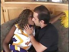 Ebony Cheerleaders 8 Scene3