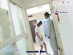 Fantasy Hospital1