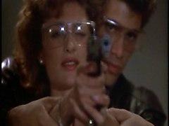 Thief Of Hearts  1984  Barbara Williams  Amp Amp  Steven Bauer