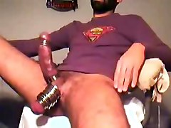 Big Huge Cock That I Would Luv To Sit On - Xhamster.com.flv