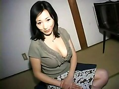 Natsumi Kitahara   Squirt