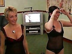 Jade Swallows  Introducing Eva