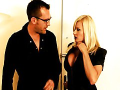 How To Make A Porn Movie By Michelle Thorne