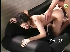 Sibel Kekili Turkish Porn Star
