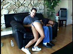 Brunette Young Squirting Ace