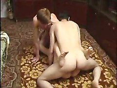 Mature And Boys 1 1