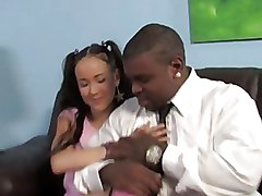 Teens In First Time Interracial Xxx Movies