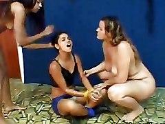 Mfx Lesbian Pissing 10