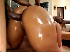 Latin Big Booty Queens Angie