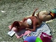Beachvoyeur 77