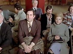 Sarabande Porno (1977)