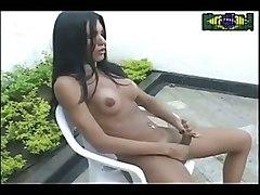 Bruna Tavares 3