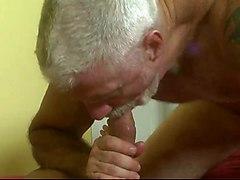 Daddy Paul Dane Xlarge 2