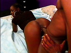 Hot Ass Fucked By Big Cock