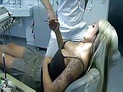 2010 02 08 Unter Anesthesia