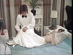 Mf 1756   Wedding Orgy