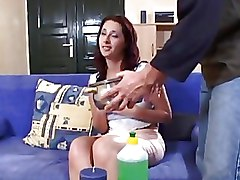 Mail Order Bride Daria