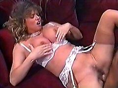 Tracey Adams - Swingers Inc.