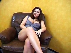Amy&039;s Fantasies 2 Pt 2