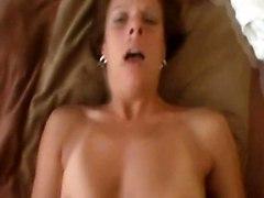 Amateur Wife Wants Hot Sex
